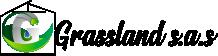 grassland-hacemosl-mantenimiento-y-construccion-de-invernaderos-camas-para-cultivo-de-flores-floricultura-y-paisajismo-enbellecimiento-y-mantenimiento-de-zonas-verdes-en-cundinamarca-lg-c (1)